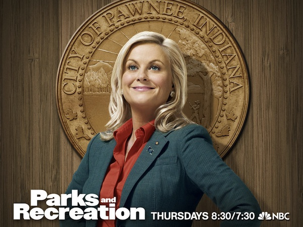 parksandrecreation11